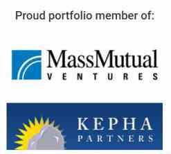 Agency Checklists, MA Insurance News, Mass. Insurance News, MA Insurtech News, Insurtech Boston, Apliant, Casey Gustas