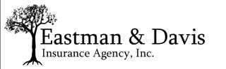 Agency Checklists, MA Insurance News, Mass. Insurance News, Massagents, Eastman & Davis, Insurance Agencies Springfield