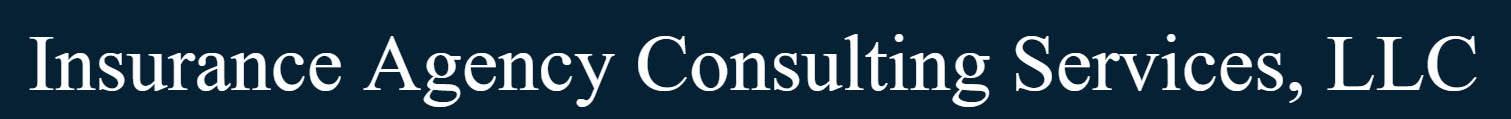 Agency Checklists, MA Insurance News, Mass. Insurance News, Business Brokers in Massachusetts, Mass-based business brokers, how to find a business broker in mass, Massagent, selling your mass insurance agency