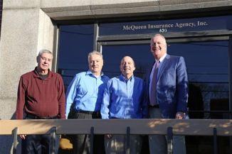 Agency Checklists, MA Insurance News, Mass. Insurance News, MA Agency Acquisitions, Insurance Agency purchases in Massachusetts, WTPhelan, Massagent news