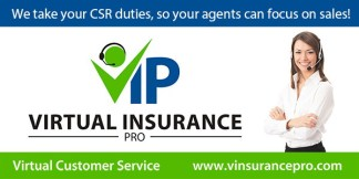 Agency Checklists, MA Insurance News, Mass. Insurance News, VIP, Virtual Insurance Professionals, Outsourcing Insurance Customer Service Work