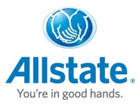 Afterwork Networking event hosted by Allstate Insurance