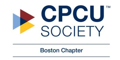 Agency Checklists, MA Insurance News, Mass. Insurance Events, Boston CPCU Chapter