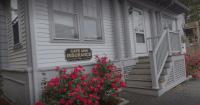 Salem Five Insurance Acquires Gloucester's Cape Ann Insurance