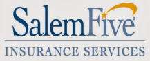 Agency Checklists, MA Insurance Agency Acquisitions, MA insurance news, mass insurance news, massagent, mass insurance agencies, insurance agencies Gloucester, North Shore Salem Five Insurance