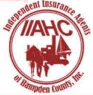 IIAHC: May Seminar