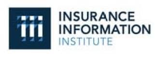 Agency Checklists, MA Insurance News, Mass. Insurance News, III, Insurance Information Institute
