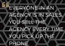 Agency Checklists, MA Insurance News, Mass. Insurance News, Agency Performance Partners, APP Program