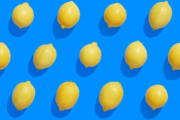 Agency Checklists, MA Insurance News, Mass. Insurance, Lemonade, Lemonade Insurance Policy