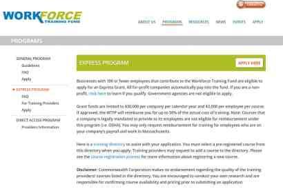 MA Insurance News, Mass. Insurance News, APP, Agency Performance Partners