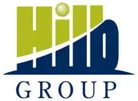 Logo of The Hilb Group sold for $1 billion