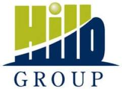Logo of The Hilb Group sold for $1 billion
