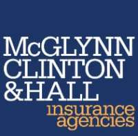 McGlynn, Clinton & Hall Insurance Agencies, 325 Boston Post Road, unit 4, Sudbury, Ma. 01776