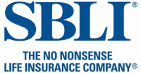 SBLI of Massachusetts Must Stand Trial on $1 Million Deceit Claim over Policy Lapse