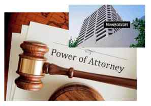 Agency Checklists, MA Insurance News, Mass. Insurance News, Minnesota Life Lawsuit, Maynard Cobbler lawsuit over $275,000