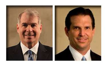 Agency Checklists, MA Insurance News, Mass. Insurance News, Seeman Holtz acquires Insurtech Goji