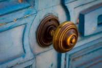 InsurOp-Ed: Doorknob Marketing
