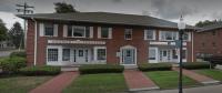 Agency Checklists, MA Insurance News, Mass. Insurance News, Kaplansky Insurance