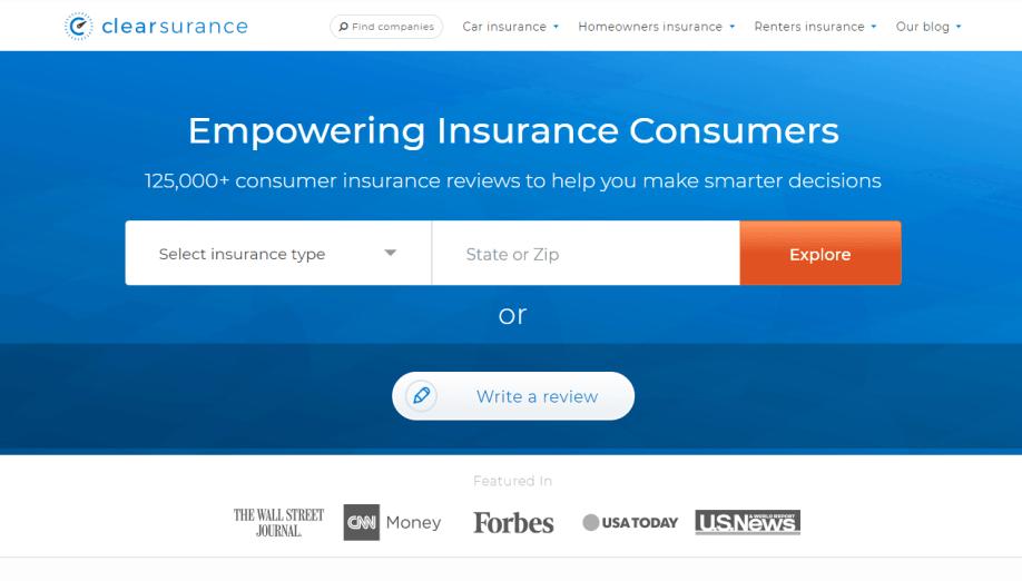 Agency Checklists, MA Insurance News, Mass. Insurance News, Massachusetts insurance news, Clearsurance, Insurance Agent Reviews