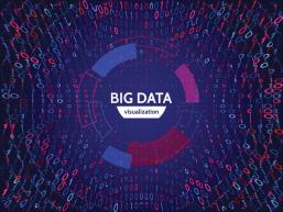 Agency Checklists, MA Insurance News, Mass. Insurance News, Big Data,MAIA, IntellAgents, Big Data Endeavor MAIA
