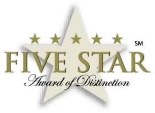 Agency Checklists news about Mass. insurance agents attaining MAIA's Five Star Designation