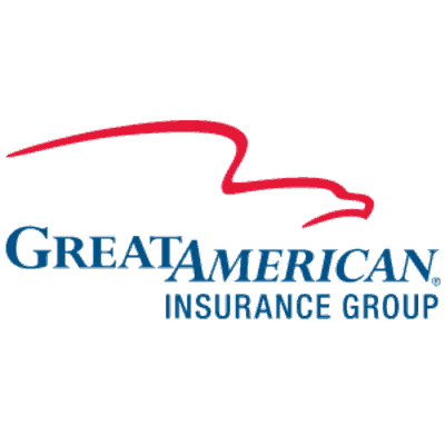 Top Insurer in the US, Insurance News Massachusetts and US Market Share