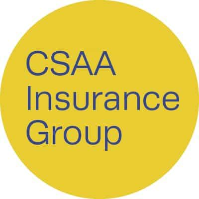Insurance News Massachusetts and US Market Share