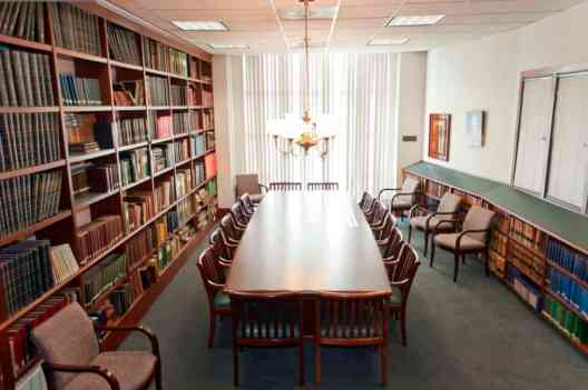 News about Massachusetts Insurance Library of Boston