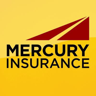 Top Insurer in the US, Insurance News Massachusetts and US Market Share