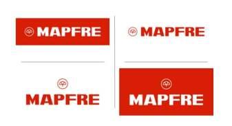 Massachusetts insurance company MAPFRE