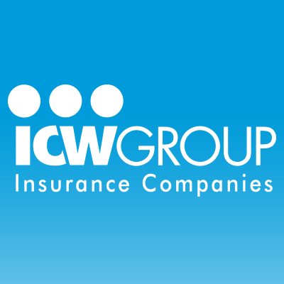 Top Insurers in the United States