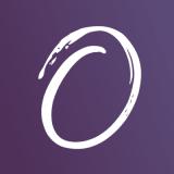 Insurtech News, Openly Insurance, Insurtechs in Massachusetts
