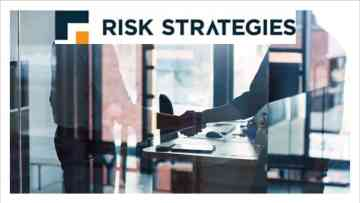 Massagents insurance acquisitions, Risk Strategies