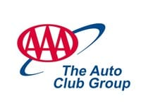 Auto Club Group of MI Top 25 Private Passenger Auto Insurers in US 2020