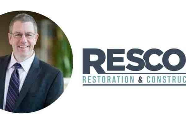 ARS Rescon COVID-19 Disinfecting