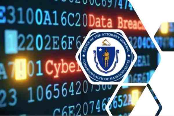 Massachusetts data breach Equifax
