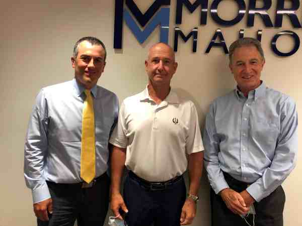 Massagent Duffy Insurance Acquires N. Pingree Insurance Agency