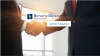 insurance agency acquisitions
