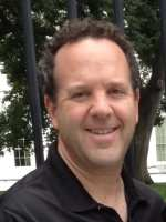 Massachusetts insurance agent Henry Risman