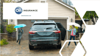 OnStar Insurance Services