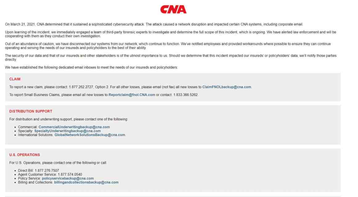 This image has an empty alt attribute; its file name is CNA-website.jpg