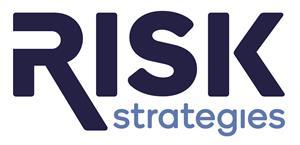 Boston-based Risk Strategies