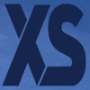 Quincy-based XS Brokers