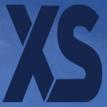 Quincy-based XS Brokers