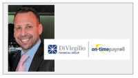 DiVirgilio Insurance, Inc. Expands Its On-Time Payroll, Inc. Subsidiary With Acquisition of Click Payroll
