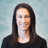 Jennifer Paquin Joins Optisure Risk Partners | Agency Checklists
