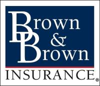 Brown & Brown, Inc. Joins The S&P 500