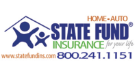 State Fund Insurance Agency Inc