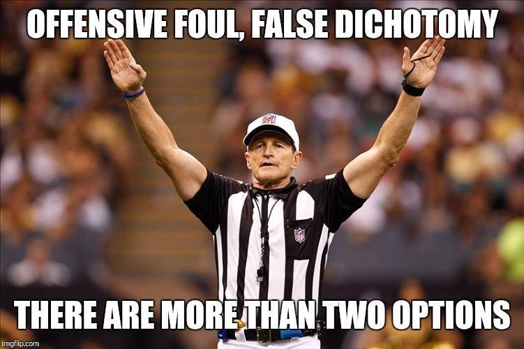 FALSE_DICHOTOMY_MOREOPTIONS_FB1