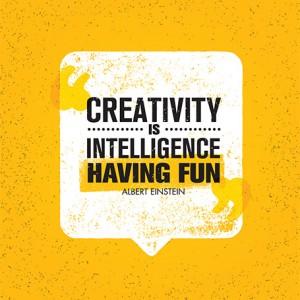creativity_455x455